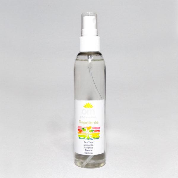 Spray Natural Repelente 1